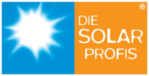 Aeschi Haustechnik AG Laufen, Solarprofi Mitgliedschaft