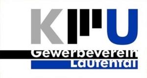 Aeschi Haustechnik AG Laufen, KMU Gewerbeverein Laufental